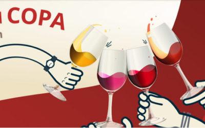 Rutas del Vino de España se suma al Día del Movimiento DO