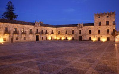 La Ciudad Europea del Vino 2020 será española
