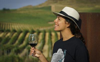 ACEVIN convoca los V Premios de Enoturismo 'Rutas del Vino de España'