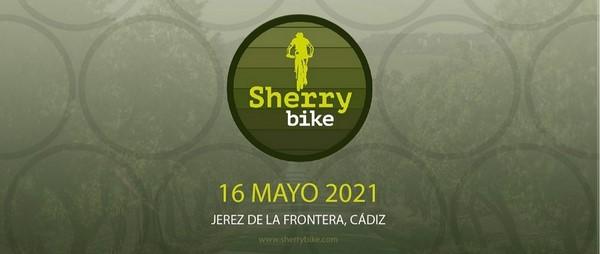 Sherry Bike Ciclismo