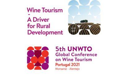 ACEVIN participa en la 5ª Conferencia Mundial de la OMT sobre Enoturismo